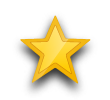 icon-what-star.png
